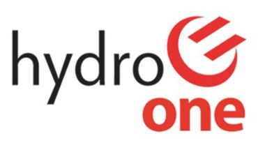 hydro one ltd