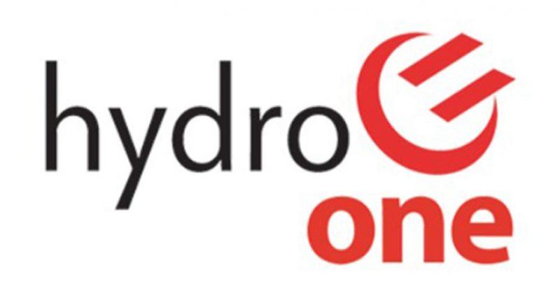 hydro one ltd