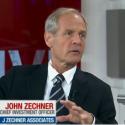 john zechner