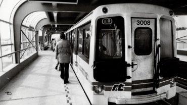 transport,