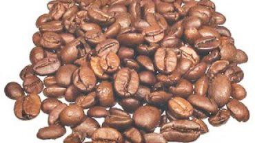 10092015083000Coffee-Beans-300x0