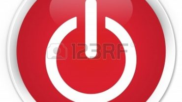 15843341-shut-down-icon-glossy-red-button