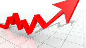 186979-sales-increase_original
