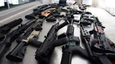 20120228-gun-smuggling (1)