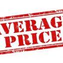 42806986_m_Average_Price_Tiny-e1497390116641