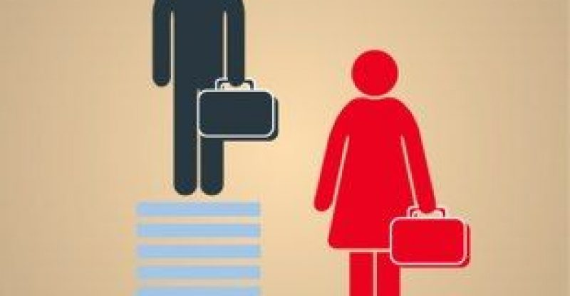changes in gender inequality in canada Measuring health inequalities among canadian women: developing a basket   in women's health research, policy and healthcare, and recommends changes.