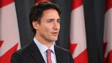 Canadian-PM-Trudeau