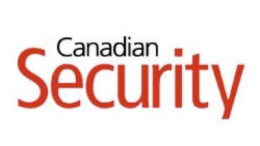 Canadian-Security-Logo