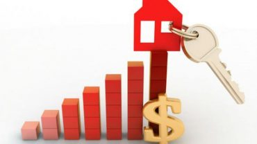 High_home_prices_3ddock_Fotolia_large