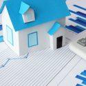 Home-loan-990x500