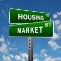 Housing_Market (1)
