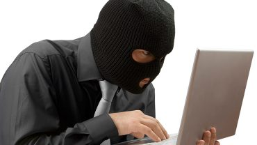 How-to-avoid-falling-prey-to-fraudulent-invoices