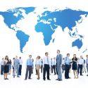 International-Talent-Mobility