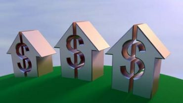 Knoxville-real-estate-rising-home-prices