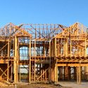 Las-Vegas-New-home-constructions