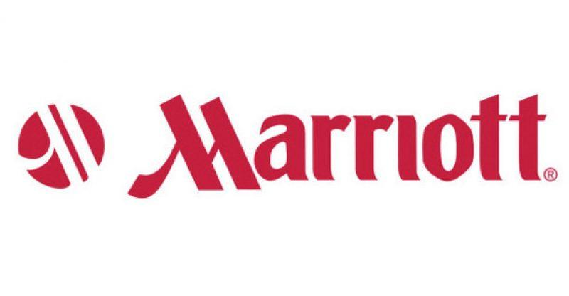 Marriott-International-to-open-25m-first-hotel-in-Northern-Ireland_strict_xxl