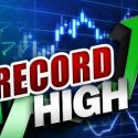 New-record-in-domain-parking-revenue-for-May-2015