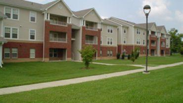NewApartmentsComplex2