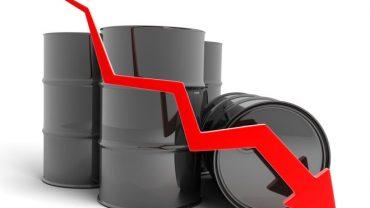 Oil-price-crash