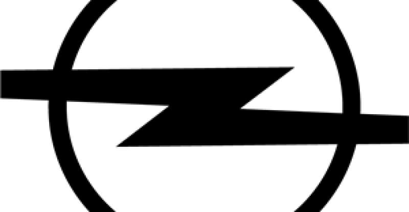Opel-logo-BA3BC6491D-seeklogo.com