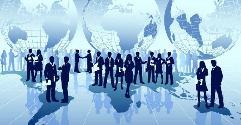 Pós-graduação-em-Negócios-Internacionais