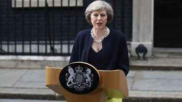 Theresa-May-Succeeds-David-Cameron-As-The-UKs-New-Prime-Minister