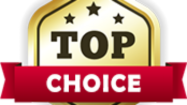 Top-Choice-Badge-4