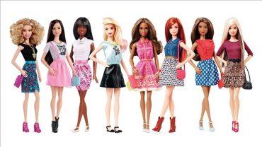 barbie-diversity-hed-2015_34998400