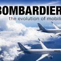 bombardier_1390325630214_5330773_ver1-0_640_480