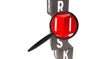 business-risk-advisory copy