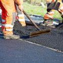 construction-1495465947-2210