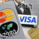 credit-cards.jpg.size.custom.crop.1086x765