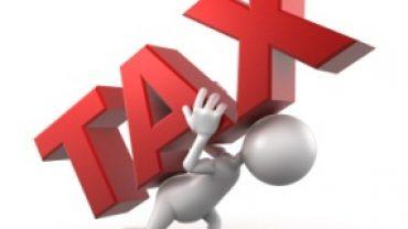 expatriate-taxes