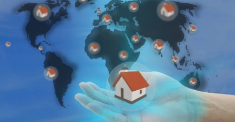 foreign_real_estate1
