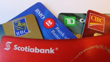 hi-canada-assorted-bankcards-852