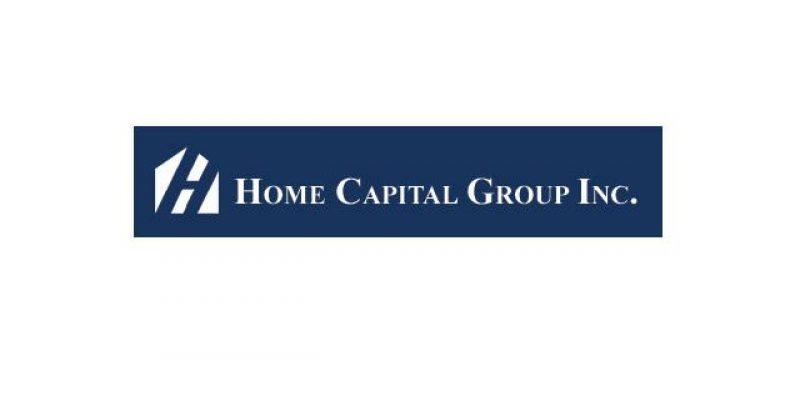 home-capital-logo-640x408