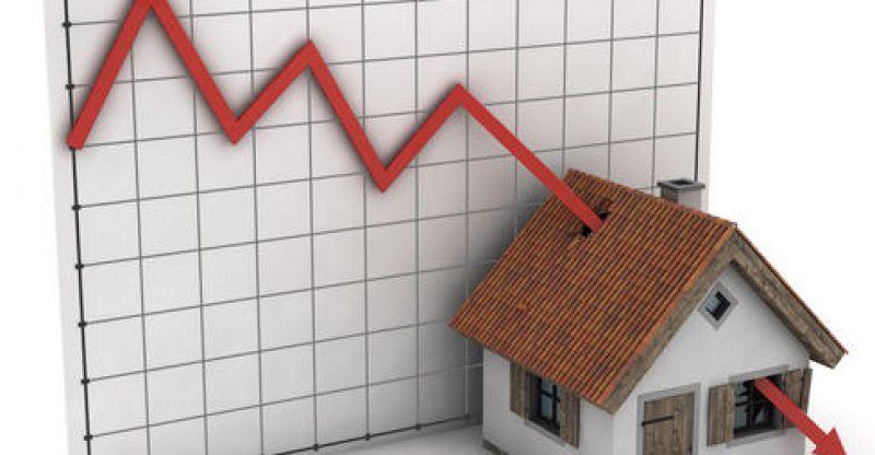 home_prices_drop_revB
