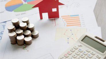iStock-housingtax (500 x 334)