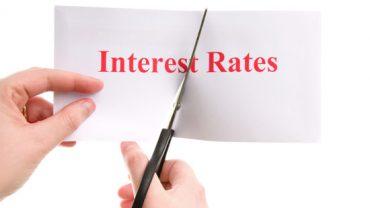 interest-rates-cut