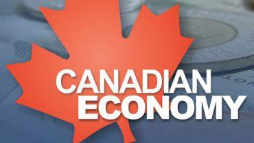 large_article_im530_canadian-economy