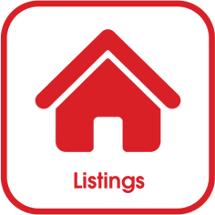 as owners planned to cash out listings jumped