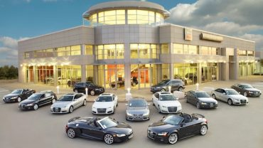 luxury-car-dealerships-3