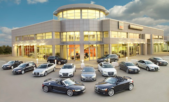 Car Dealerships Will Soon Be Extinct. General Contractor Websites Mini System Lg. Credible Debt Consolidation Companies. Continental Tires Extreme Contact Dw. Ccr Registration Process Elderly Panic Button. What Does Baking Soda Do In Cookies. Care Credit Card Payment Trimble Gps Software. Free Stock Photo Download Reserve Truck Lines. Maid Service Nashville Tn Vinyl Fence Picket