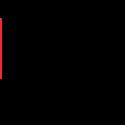 national_bank_of_canada_logo
