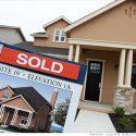 new-home-sales.gi.top