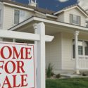 non-resident-income-tax-on-sale-of-canadian-property