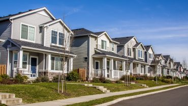 o-REAL-ESTATE-CANADA-HOME-BUYING-INTENTIONS-facebook