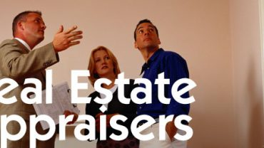 real-estate-appraisers