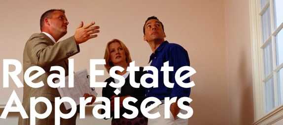 Real estate markets forcing appraisers to take a second look for What do home appraisers look for