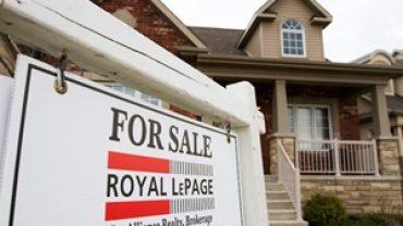 real-estate-housing-market-for-sale-10059111-lars-hagberg-cp-compressor